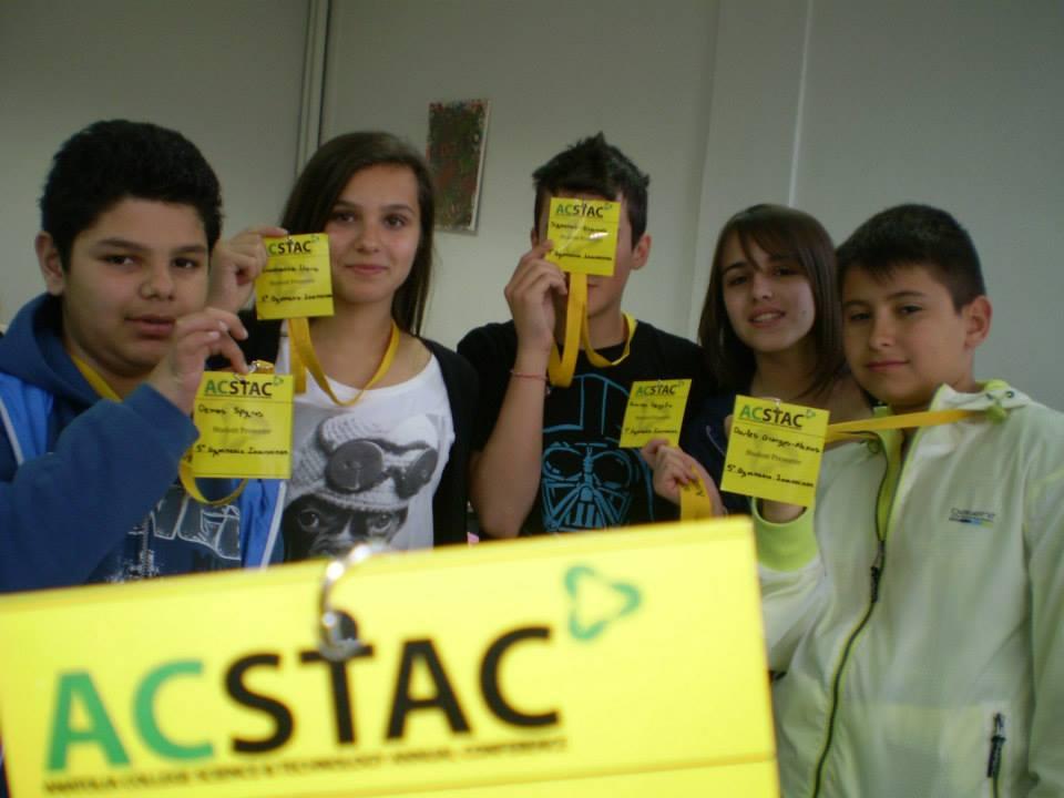 acstac4