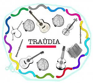 TRAUDIA