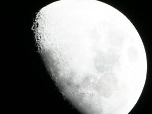moon_a_11_12_13