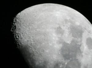 moon_c_11_12_13