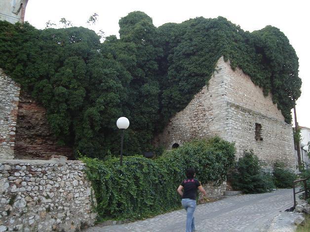 Byzantine_wall