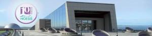 Κέντρο Διάδοσης Επιστημών & Μουσείο Τεχνολογίας