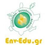 Πύλη παιδαγωγικού υλικού για την Περ. Εκπαίδευση