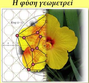 Icon_Programm_Geo