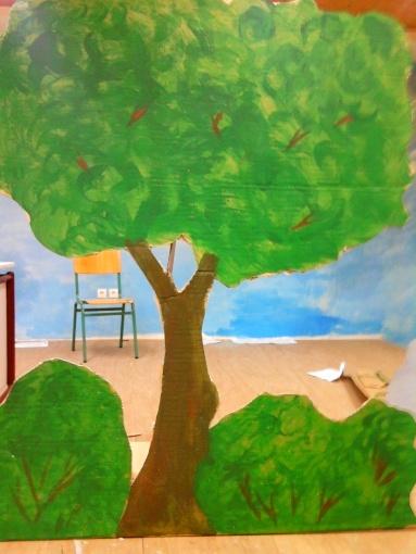 trees scen 006