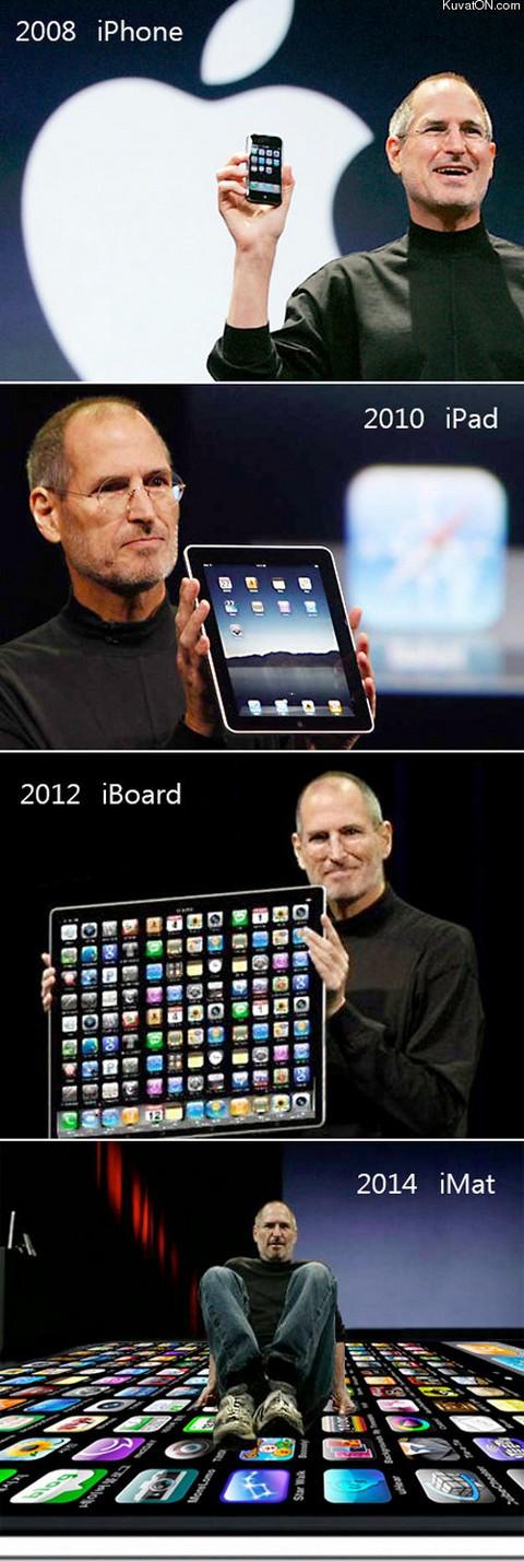 apple_products1.jpg