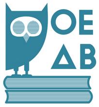 ΟΕΔΒ/Ηλεκτρονική Βιβλιοθήκη