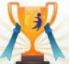 6ος Εθνικός Διαγωνισμός eTwinning