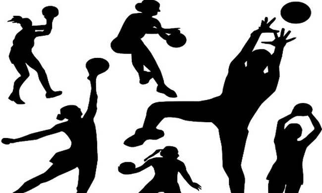 21-09-16_sports