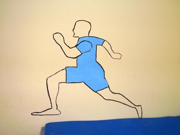 gym 003