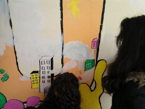 murales 8 011