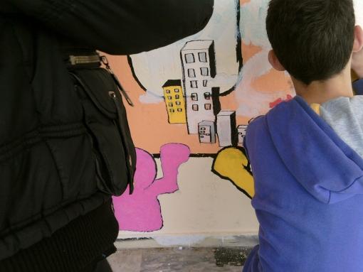 murales 8 012