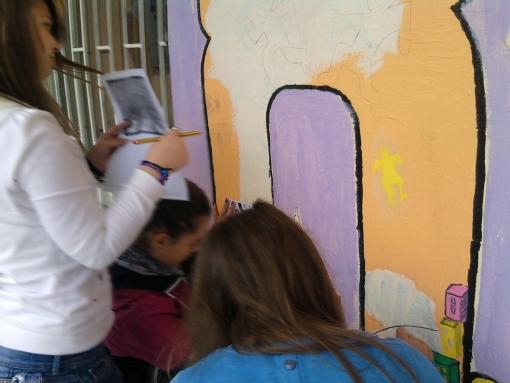murales 8 021