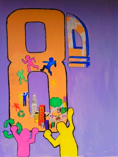 murales 8 029