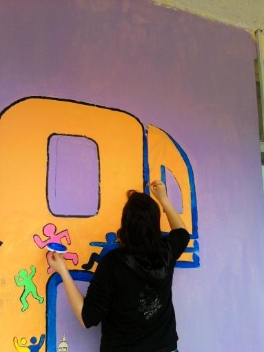 murales 8 034