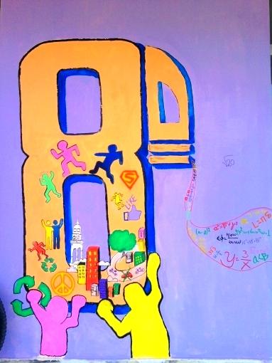 murales 8 042