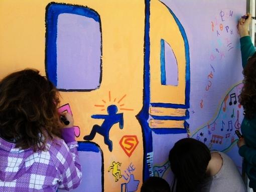 murales 8 047