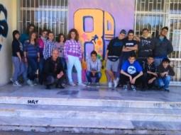 murales 8 045b