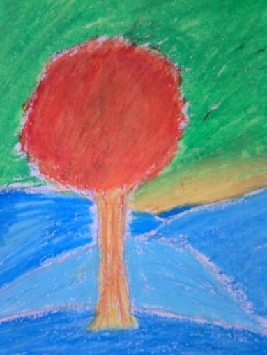 trees mod 000