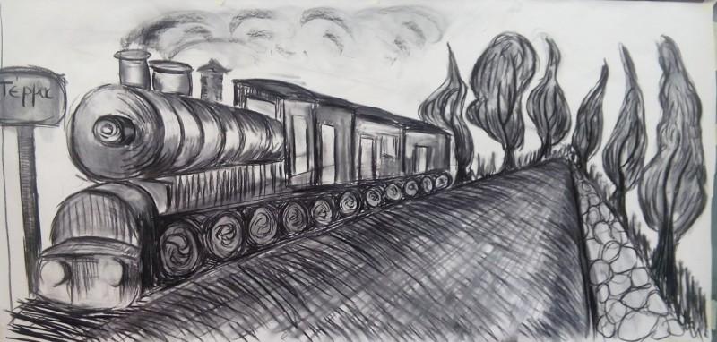 IMG_20171013_120219-treno
