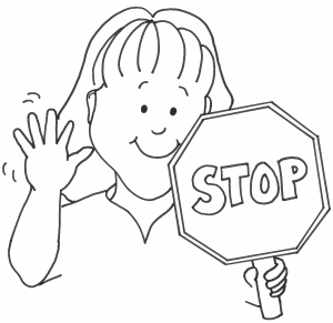 girl_holding_stop_sign
