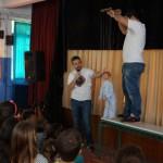 marionetes4a