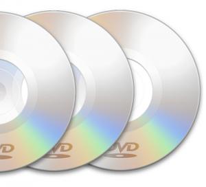dvd_discs