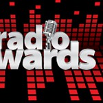 radio-awards