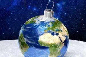 364301-news-greenpeace-green-christmas