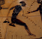 ANCIENT GREEK OLYMPICS RESOURCES