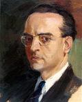 Αλεξανδράκης