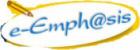 Ηλ. περιοδικό e-Emphasis
