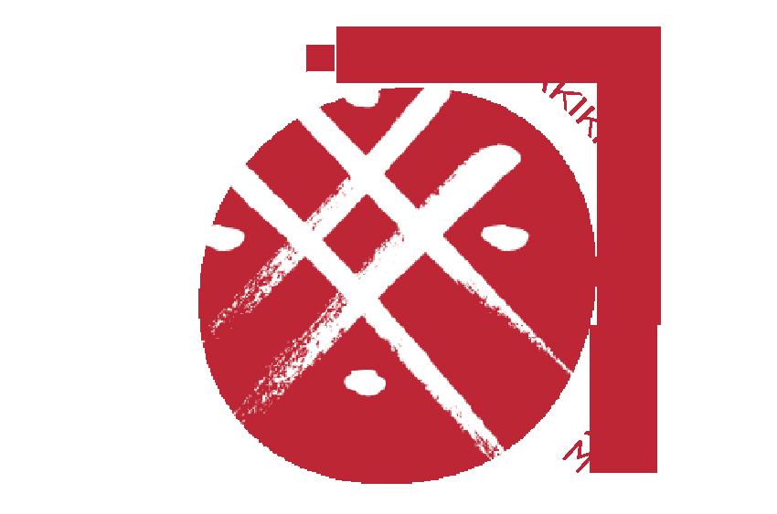 ARXEIO 8RAKIKHS LOGOTEXNIAS