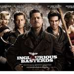 240px-Inglourious_basterds_poster