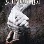240px-Schindlers_list