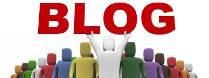 Ιστολόγιο 1ου Δημοτικού Βριλησσίων