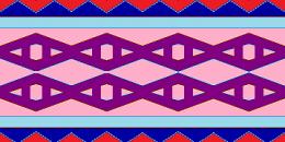 A2a-m 004