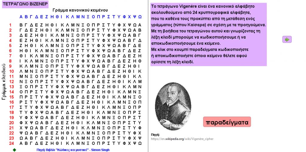 2017-09-22 22_55_19-vigenere_cipher.ggb