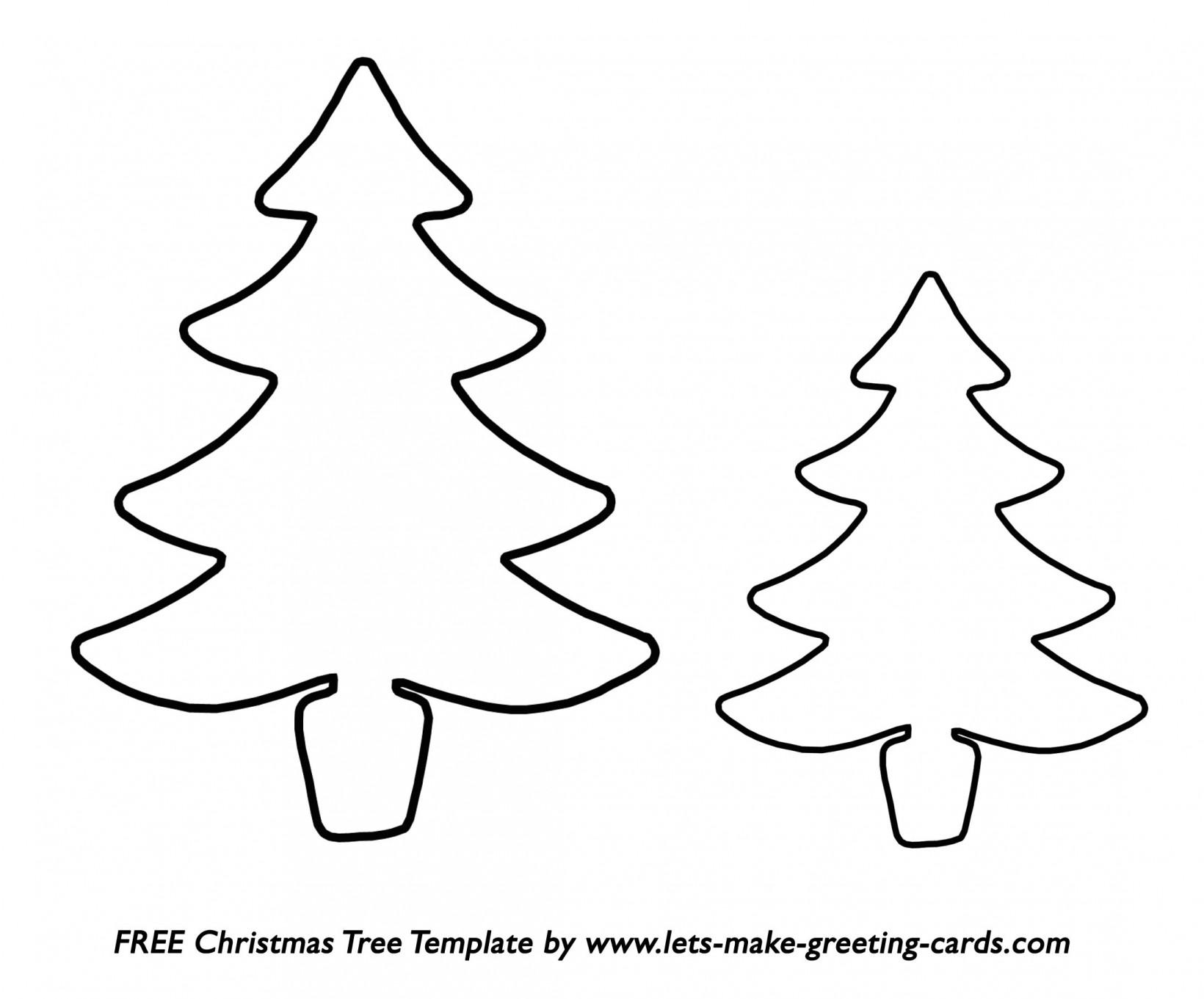 Christmas Tree Patterns Printable Παρακάτω ζωγραφιές ...