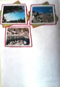P13-11-16_15.49