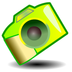 cam-clipart-camera_mount_Vector_Clipart