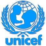 """Το σχολείο μας συμμετέχει στο πρόγραμμα της Unicef """"Σχολεία - Υπερασπιστές των παιδιών"""""""