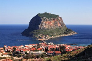 monemvasia2_big