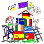 Πρόγραμμα Comenius
