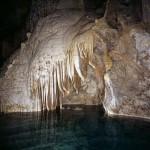 cave kastrion