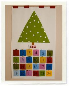 felt-advent-calendar