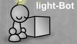 light-bot-icon-2