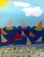 Δημιουργία των μαθητών μας