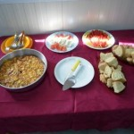 ispaniki omeleta2