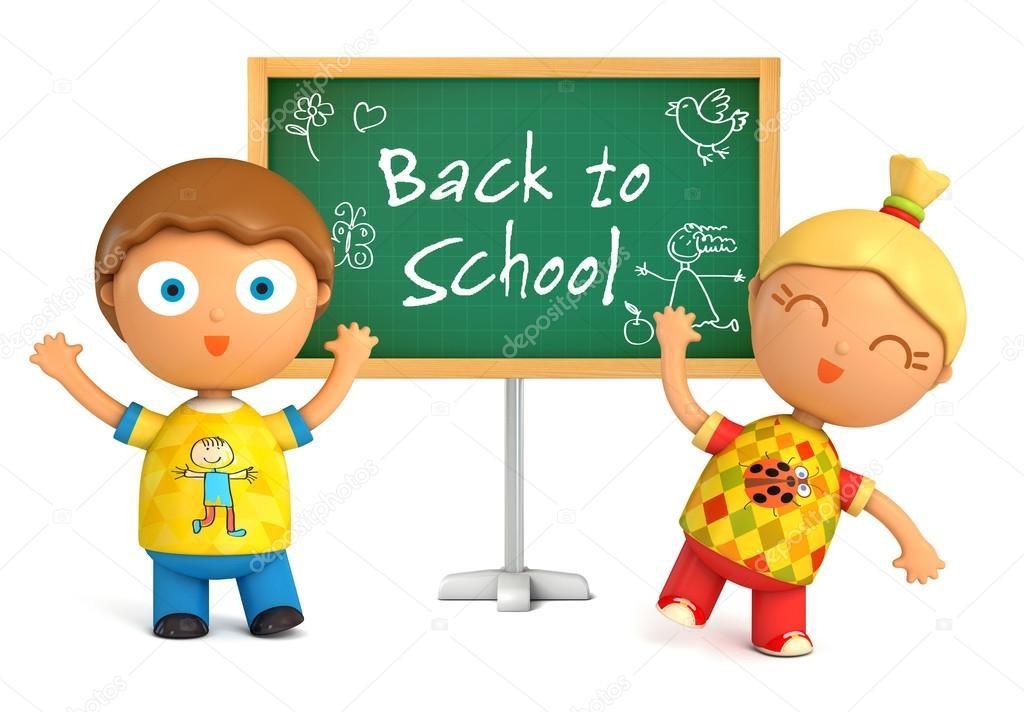 depositphotos_93917000-stock-photo-back-to-school
